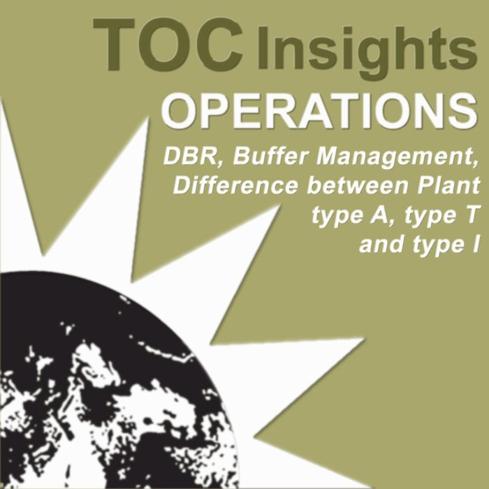 TOC-Insights-1