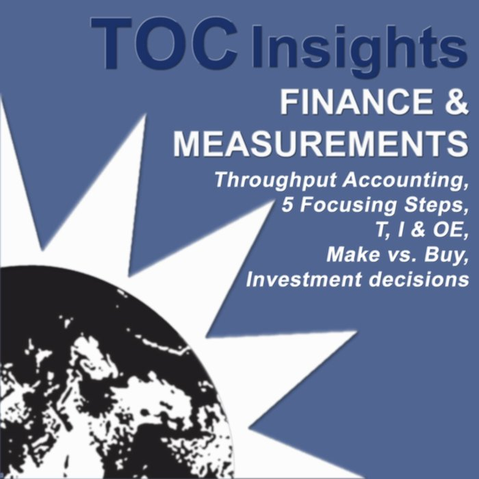 TOC-Insights-2