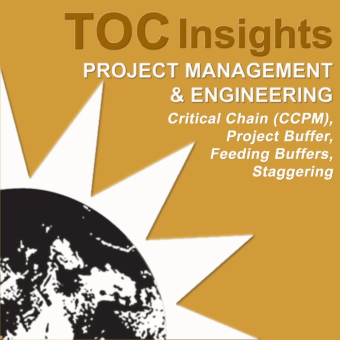 TOC-Insights-3