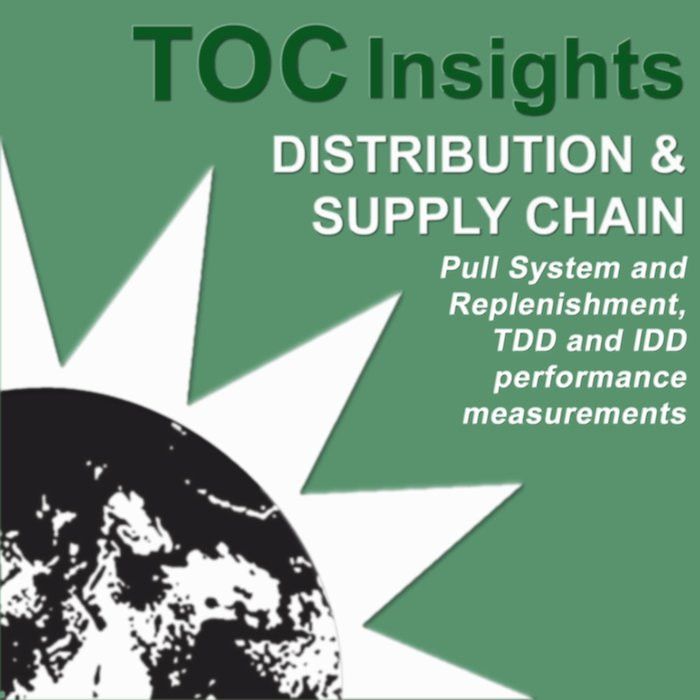 TOC-Insights-4
