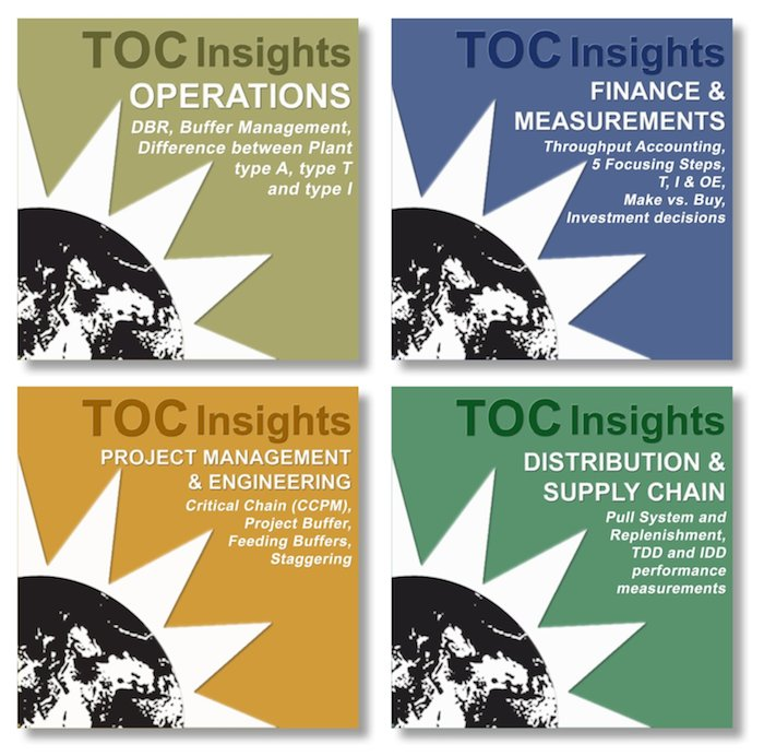 TOC-Insights-Complete-Set